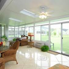 Conservatories And Sunrooms New England Sunrooms And Conservatories Inc 62 Photos