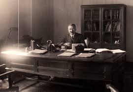 bureau du procureur bureau 1940 recherche meubles bureaus
