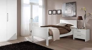 schlafzimmer nolte delbrã ck schlafzimmer nolte delbrück home design ideas harmonyfarms us