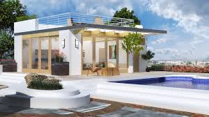 poolhouse dr troy u0026 vida niguidula pool house u2039 dddvisual inc