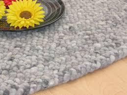 Schlafzimmer Gelber Teppich Teppich Gelb Grau Hervorragend Teppich Wohnzimmer Grun Designer