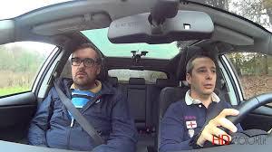 lexus nx hybrid bagagliaio toyota auris hybrid test drive da hdmotori it youtube