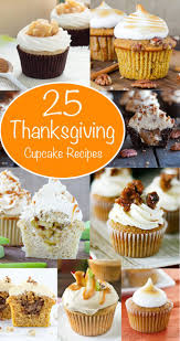 crockpot thanksgiving recipes 181 best ideas about thanksgiving on pinterest stuffing easy