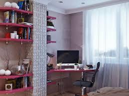Office Room Design Ideas 298 Best Office Interiors Images On Pinterest Office Interiors