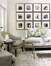 Living Room Decorating Neutral Colors Ideas Living Room Ideas Neutral Colors