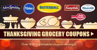 updated 11 23 25 in printable coupons for thanksgiving new