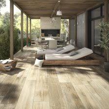 porch flooring ideas exterior front porch flooring ideas with dark brown wooden