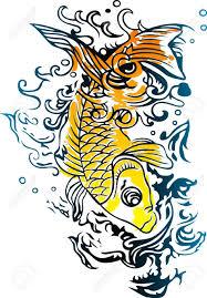 6 latest ocean tattoo design ideas