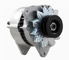 new alternator jcb excavator sitemaster 3c 3cx 3d1700 4cn 4d 805bt