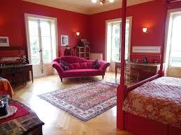 chambres d hotes ille et vilaine chambres d hôtes château de bézyl chambres sixt sur aff ille et