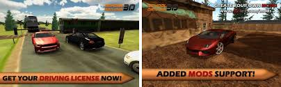 school driving 3d apk school driving 3d apk version 2 1 ovilex