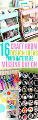 best 25 scrapbook supplies ideas on pinterest craft room