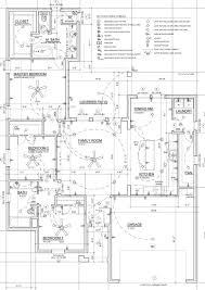 floor plans home design ideas kenmark homes 1614 3 2 2