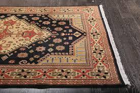 7 X 9 Wool Rug Rugs Interesting Pattern 6x9 Rug For Inspiring Interior Floor