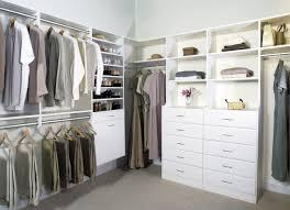 latest closet shelving ideas 23 furniture ideas