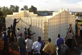 low cost housing low cost building new construction system