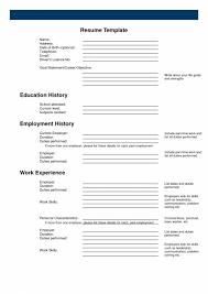 Senior Project Manager Resume Sample by Resume Macy U0027s Arrowhead Mall Sample Resume Samples Sample