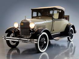 first car ever made by henry ford 1920 u0027s cars u0027 development