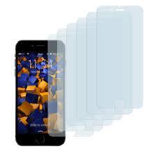 K Hen Zubeh Das Beliebteste Zubehör Für Apples Iphone 6 Im überblick Welt