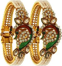 bangle bracelet sets images Bangles bracelets buy designer artificial bangles bracelets jpeg