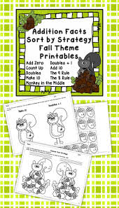 24 best addition images on pinterest math addition teaching