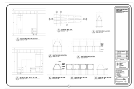 Reception Desk Size by Thesis Off The Wall Working Drawings By Chantel Tedder At