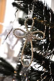 492 best cross ornaments images on beaded cross cross