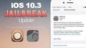 ijailbreak 11 and 10 jailbreak ios 11 and 10 on any apple device