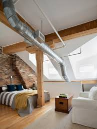 Industrial Bedroom Ideas Fantastic Modern Industrial Design For Living Space Remodel Living