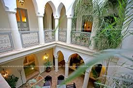 chambres d hotes marrakech maison d hôtes à vendre marrakech riad rak031 terre immobilier