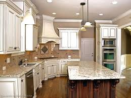 white wood floating shelves kitchen colors with white cabinets and