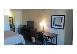 garden inn u0026 suites
