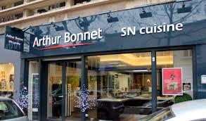 magasin de cuisine rouen magasin de cuisines rouen photos