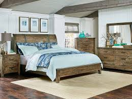 american freight bedroom sets bedroom american freight bedroom sets fresh featured friday