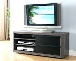 distressed corner tv cabinet distressed corner tv stand distressed stand distressed white cabinet