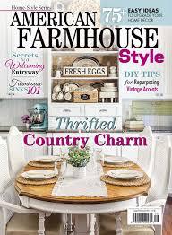 american farmhouse style winter spring 2017 pdf magazines