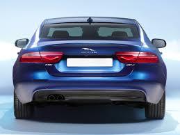 xe lexus c a toyota 2017 jaguar xe deals prices incentives u0026 leases overview