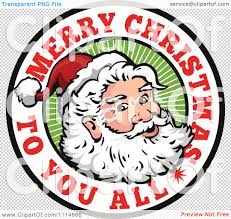 merry to all clipart china cps