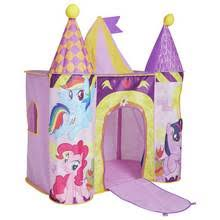 mlp wedding castle results for my pony wedding castle