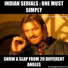 Hindi Meme Jokes - simple hindi meme jokes desi jokes one does not simply haha