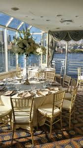 chiavari chair rental cost 5 00 chiavari chair rental www lilyvevents