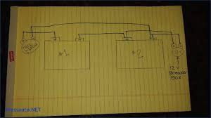 battery thermostat wiring car wiring diagram download u2013 pressauto net