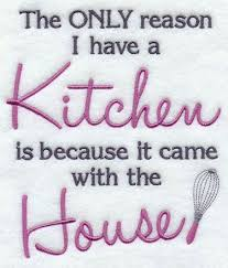 Machine Embroidery Designs For Kitchen Towels by 741 Best Machine Embroidery Images On Pinterest Embroidery Ideas