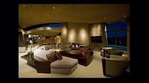 Design Your Virtual Dream Home Spectacular Guy Dreier Designed Dream Home For Sale Avi Youtube