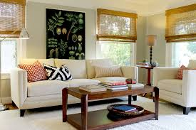 Home Interior Design Ideas On A Budget Ask A Los Angeles Expert Shopping For Home Decor On A Budget