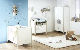 taux d humidité chambre bebe humidite chambre humidite chambre bebe hygrometrie chambre bebe