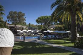 benkiraϊ hotel saint tropez france booking com
