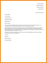 voluntary custody agreement choice image agreement example ideas
