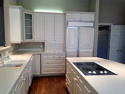Kitchen Renovation Ideas 2014 by Best Kitchen Designs 2014 Kitchen Renovation 2014 Humungo Us