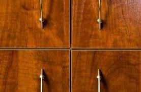 how to make cabinets smell better how to clean wood cabinets with turpentine linseed